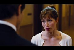 bande annonce de Accidental Love