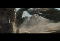 bande annonce de Le Choc des Titans