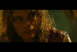 bande annonce de Blood : the last vampire