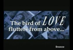 bande annonce de Sparrow