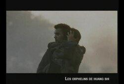 bande annonce de Les Orphelins de Huang Shi