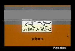 bande annonce de Les Randonneurs à Saint-Tropez