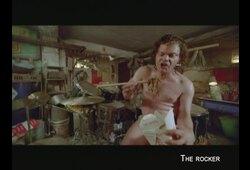 bande annonce de The Rocker