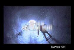 bande annonce de Paranoid Park