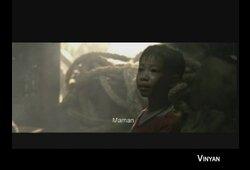 bande annonce de Vinyan