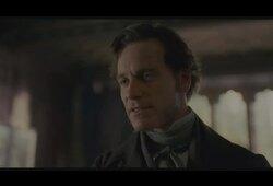 bande annonce de Jane Eyre