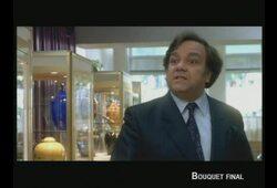 bande annonce de Bouquet final