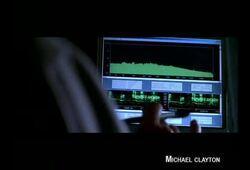 bande annonce de Michael Clayton