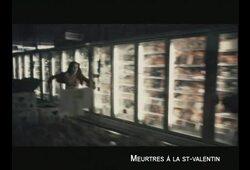 bande annonce de Meurtres à la St Valentin