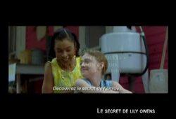 bande annonce de Le Secret de Lily Owens