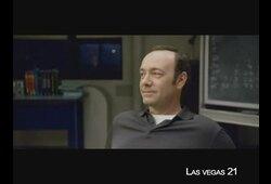 bande annonce de Las Vegas 21