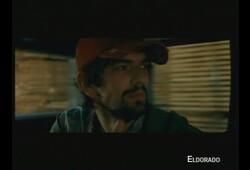 bande annonce de Eldorado