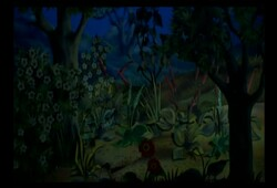 bande annonce de Moomin et la folle aventure de l'été