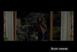 bande annonce de Secret Sunshine