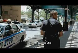 bande annonce de L'Elite de Brooklyn