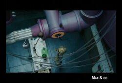 bande annonce de Max & Co