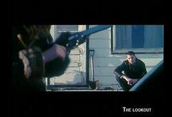 bande annonce de The Lookout