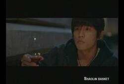 bande annonce de Shaolin Basket