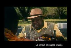 bande annonce de Le Retour de Roscoe Jenkins
