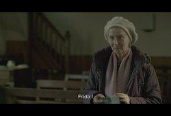 bande annonce de Une Estonienne à Paris