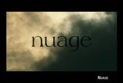 bande annonce de Nuage