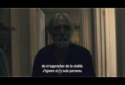 bande annonce de Michael Haneke : Profession Réalisateur