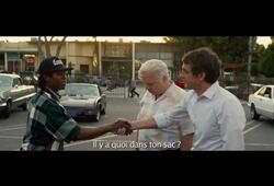 bande annonce de N.W.A - Straight Outta Compton