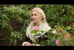 bande annonce de Les Jardins du roi