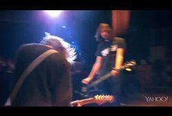 bande annonce de Cobain : Montage of Heck