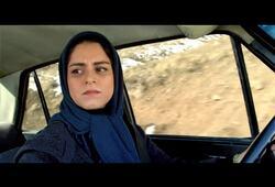 bande annonce de Une femme iranienne