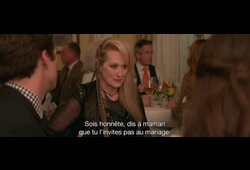bande annonce de Ricki and the Flash