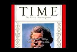 bande annonce de This Is Orson Welles