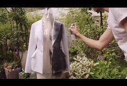 bande annonce de Dior et moi