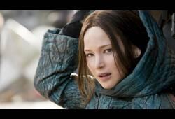 bande annonce de Hunger Games - La Révolte : Partie 2