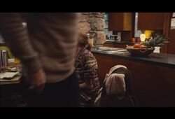 bande annonce de About Ray