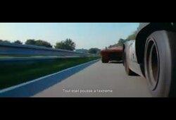 bande annonce de Steve McQueen: The Man & Le Mans