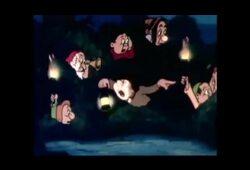 bande annonce de Les Voyages de Gulliver