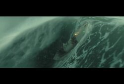 bande annonce de The Finest Hours