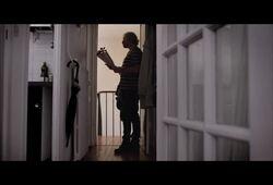 bande annonce de Solange et les vivants