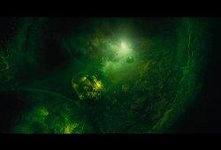 bande annonce de Voyage of Time : Au fil de la Vie