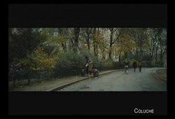 bande annonce de Coluche, l'histoire d'un mec