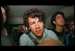 bande annonce de Jonas Brothers : le concert événement 3D