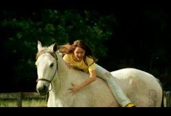 bande annonce de Hannah Montana, le film