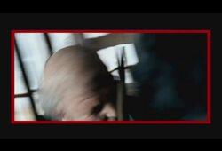 bande annonce de Millénium 3 - La Reine dans le palais des courants d'air
