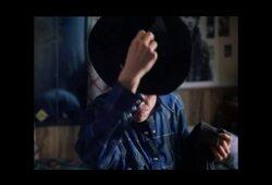 bande annonce de Boys Don't Cry