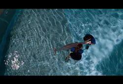 bande annonce de L'Incroyable Histoire de Winter le dauphin 2