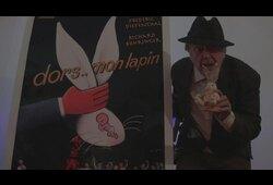 bande annonce de Dors mon lapin
