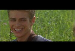 bande annonce de Star Wars : Episode II - L'Attaque des clones