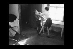 bande annonce de Trilogie Bill Douglas : My Childhood et My Ain Folk