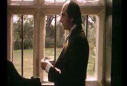 bande annonce de Les Soeurs Brontë